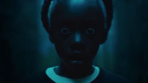 If You Liked Get Out, You're Gonna Love The Terrifying Trailer For Jordan Peele's Next Movie