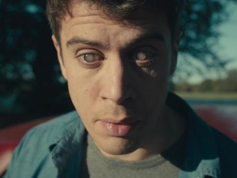 Black Mirror Season 5: Become A New Character In The Upcoming Interactive Series
