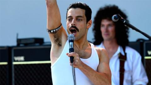 Bohemian Rhapsody: A Sequel Could Be In The Works