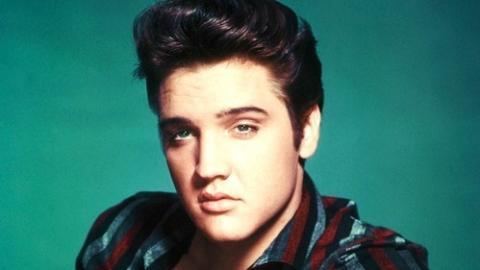 This Is The Shocking Truth Behind What Really Killed Elvis Presley