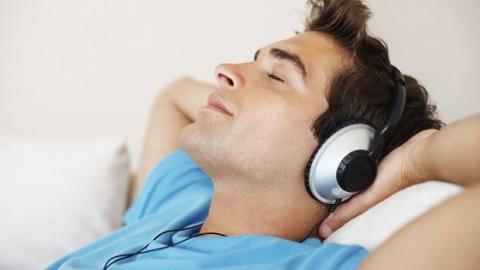 These Are The Most Relaxing Songs Ever - According To Science