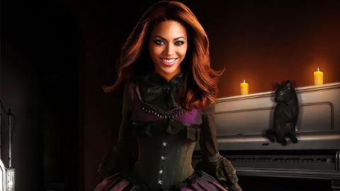Beyoncé Is Being Accused Of Witchcraft By A Former Band Member