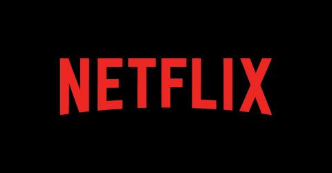 This Genius Netflix Hack Will Give You Access To Loads Of Hidden Content