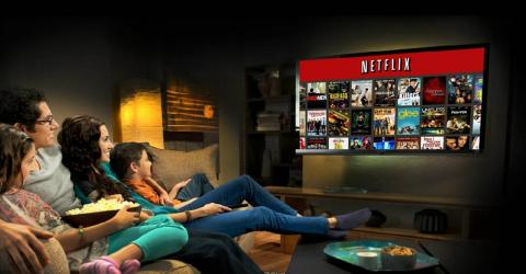 10 Secret Netflix Features That'll Massively Improve Your Next Binge-Watch