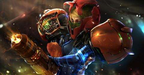 Metroid Prime 4 Is Set To Be A Smash Hit, Here's Why!