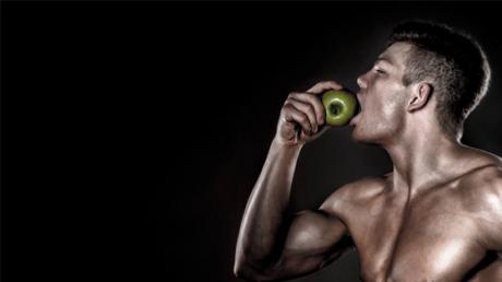 These Are The 4 Pre-Workout Nutrition Myths That Are Actually Wrong
