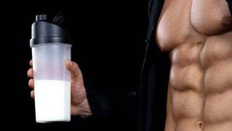 Fitness Supplement Linked To Dramatic Increase In Deaths In Bodybuilding Community