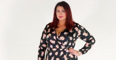 Doctor Tells Woman She's Not Ill, 'Just Fat' - Two Days Later He Regrets It Bitterly...