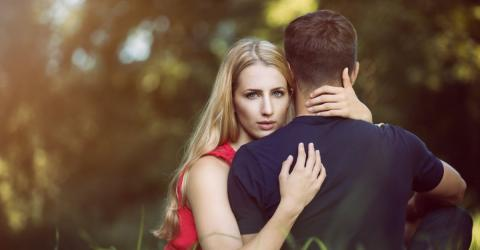 These Psychologists Can Tell If Your Partner Is Cheating On You In Just 5 Minutes