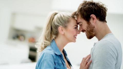 A Study Has Rounded Up The 14 Most Desirable Traits Men Look For In A Woman - Do You Agree?