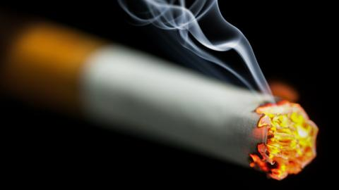 Want To Quit Smoking? This Is The Best Way According To Science