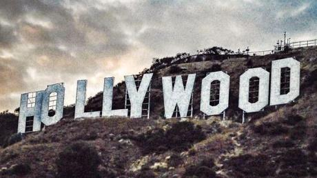 This Study Reveals Exactly What Makes A Successful Hollywood Movie