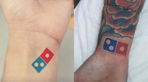 Domino's Has Offered Free Pizza For Life If You Do This And It's Backfired Massively