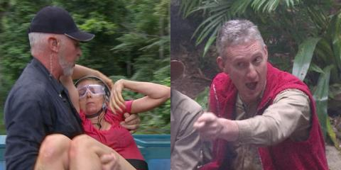 These Are Our Picks For I'm A Celeb's Most Annoying Contestants Ever