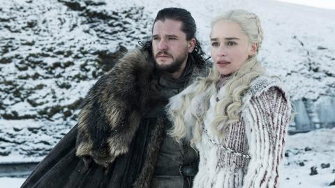 This Is Why Downloading Game Of Thrones Could Be More Dangerous Than You Think