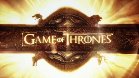 We Finally Know Exactly How Long The Final Season Of Game Of Thrones Will Be