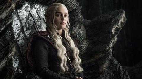 The Complete Cast For The Game Of Thrones Prequel Has Finally Been Unveiled