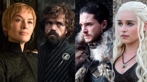 The Crucial Details You Missed In The Game Of Thrones Season 8 Trailer
