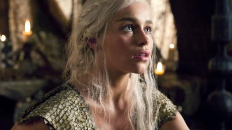 20 Essential Game of Thrones Episodes You Need To Rewatch Before The Final Season