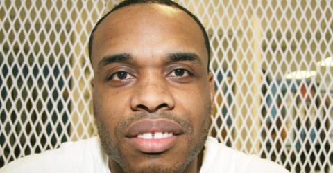 Victim's Family Pleaded For Murderer's Survival as He Uttered Chilling Final Words