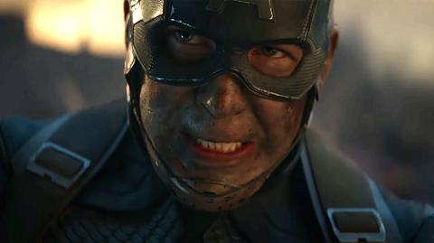 One Fan Was So Traumatised By The Ending Of Avengers: Endgame That She Had To Be Hospitalised