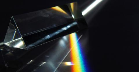 Invisibility: Researchers Have Found A Way To Make Things Disappear From Every Angle