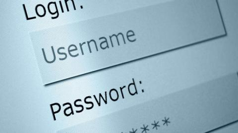 Are You Using One Of 2018's Most Common Passwords? It Might Be Putting You At Risk...