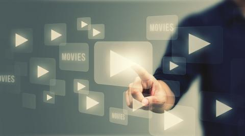 This Streaming Platform Has 10x The Selection Of Netflix... For Free!