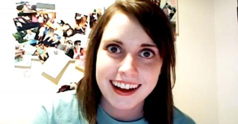 Remember Overly Attached Girlfriend? This Is The Truth About Her Today