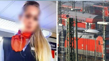 This Ticket Collector Was Fired For Moonlighting As A Surprising Second Profession Whilst On The Job