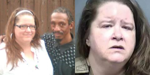 Woman Weighing 21st Kills Boyfriend By Crushing Him In An Absurd Murder Case