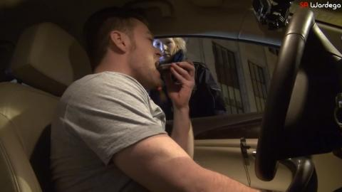 This Man Pulls the Perfect Prank on Police Who Thought He Was Texting While Driving (Video)