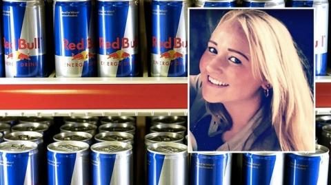 This Woman's Energy Drink Addiction Landed Her In Hospital - And Left Doctors Baffled