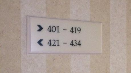 This Is The Real Reason So Many Hotels Don't Have A Room Number 420