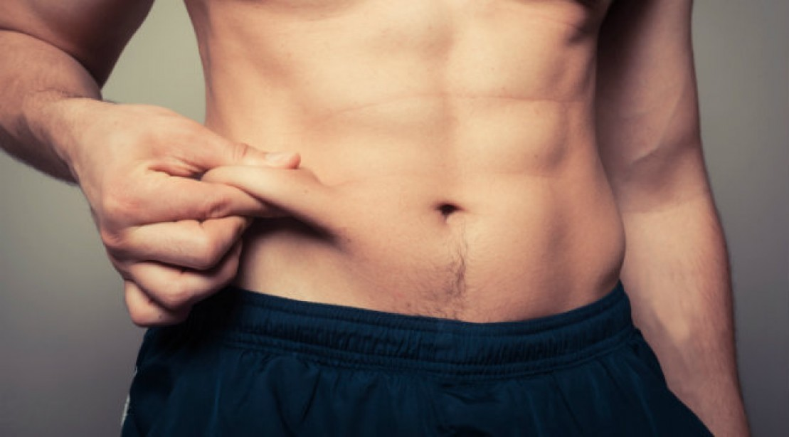 This Is The Most Effective Exercise To Burn Fat Quickly