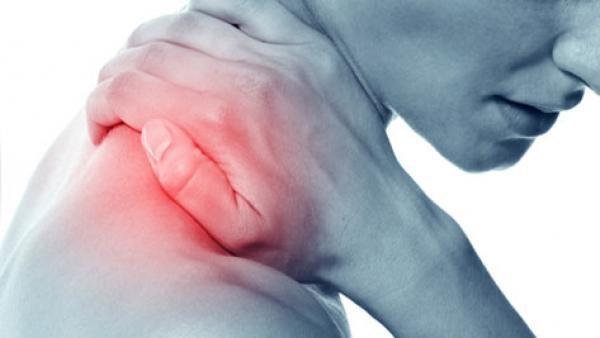 Fibromyalgia: Symptoms, Tests, Causes, And Treatments