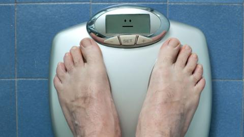 'The Hormone Diet': What Does Science Have To Say About This New Trend?