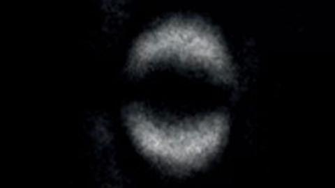Quantum Physics: This Recent, Unusual Photo Confirms One Of Albert Einstein's Theories