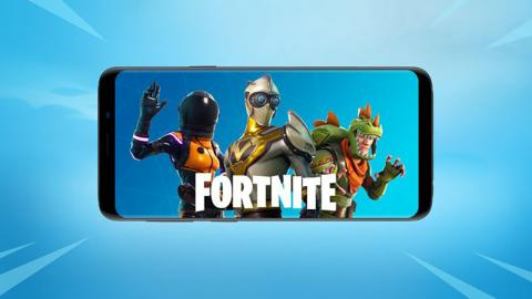 How To Install Fortnite On PC, iOS And Android