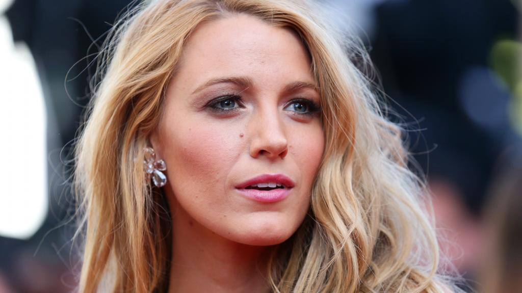 Ever Wondered Who The World's Most Beautiful Women Are? According To A Survey, Here's Your Answer