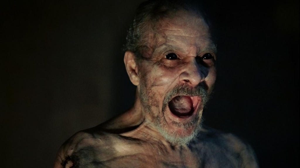 These Are the Best Must-See Horror Films From the Last 20 Years