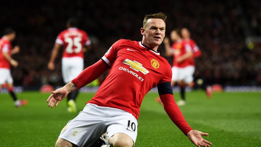 The top 5 all-time Premier League goal scorers