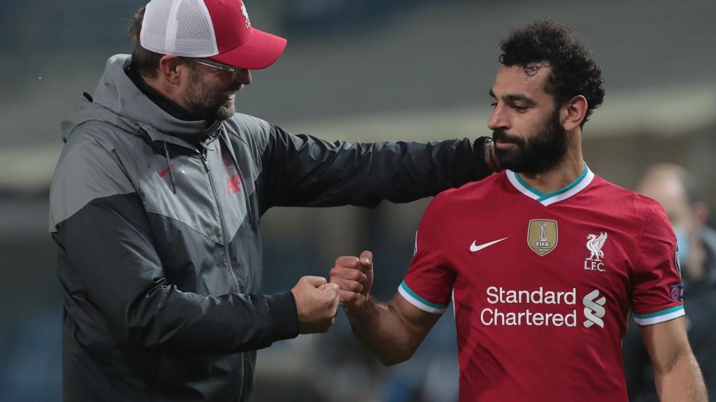 Top 5 most valuable Premier League Players