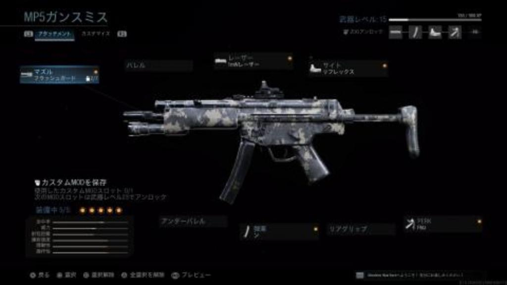 These Are the 15 Best Weapons to Use in CoD: Warzone to Ensure You Come Out on Top!