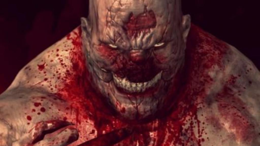 The 10 Most Terrifying Creatures From Video Games