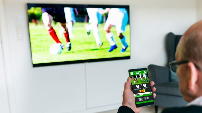 Streaming: the 13 best sites for free football streams, match highlights, live scores
