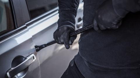 Is your car one of the most frequently stolen cars in the UK?