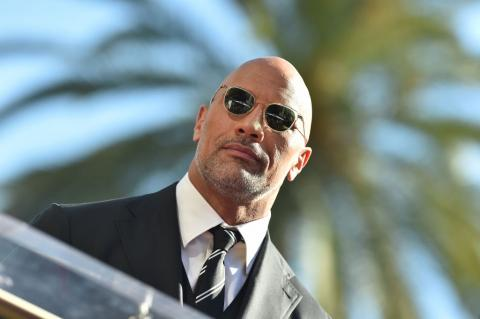 Confirmed: All Of The Rock's Films Share A Connection, From Tooth Fairy To Hercules
