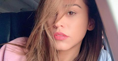 Yanet García Drives Fans Crazy With Her Latest Sexy Photo