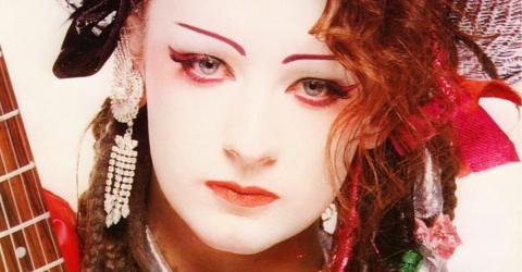 A Biopic About Boy George Could See The Music Legend Played By This Game Of Thrones Actor
